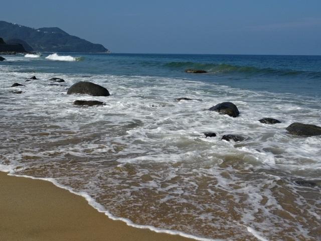 糸島3.jpg