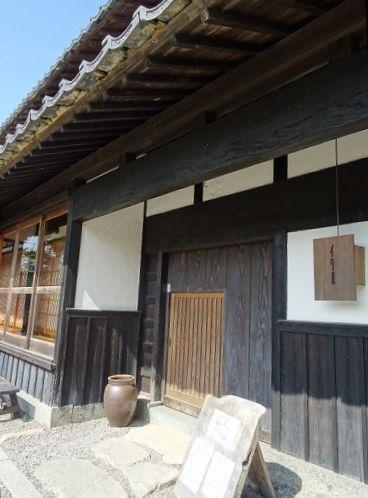 糸島6.jpg