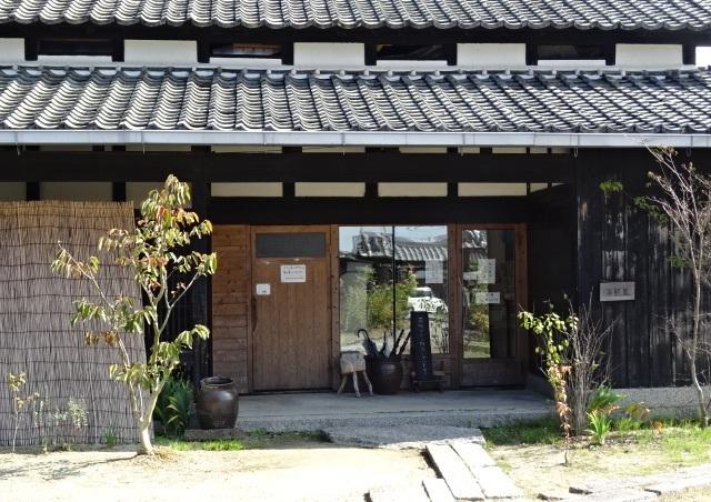 糸島8.jpg