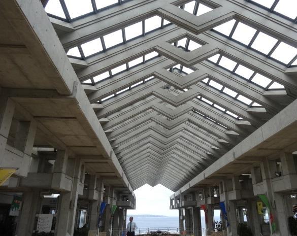 美ら海水族館3.jpg