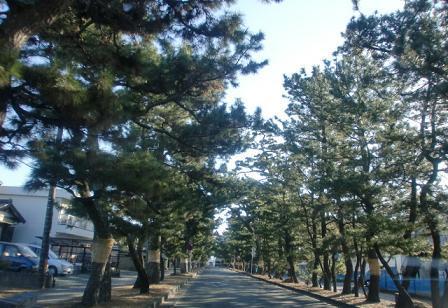 舞阪2.jpg
