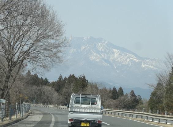 芥川製菓3.jpg