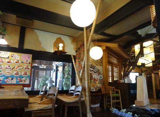 芥川製菓7.jpg