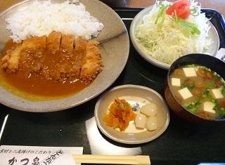 芥川製菓8.jpg