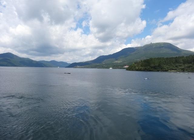 芦ノ湖10.jpg