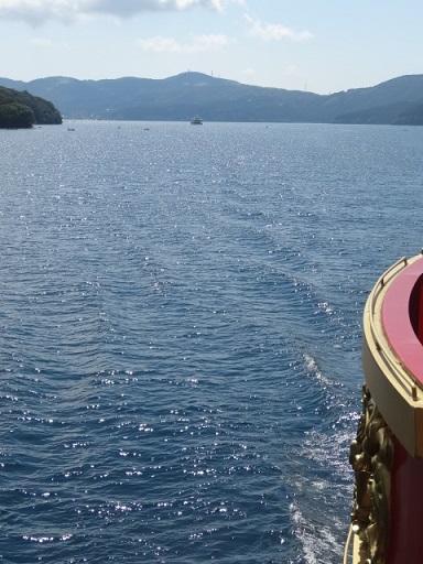芦ノ湖8.jpg