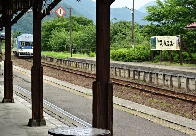 芦ノ牧4.jpg