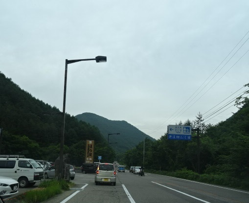 芦ノ牧1.jpg