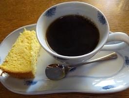 茶会11.jpg