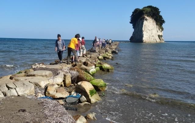 見附島3.jpg