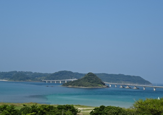 角島3.jpg