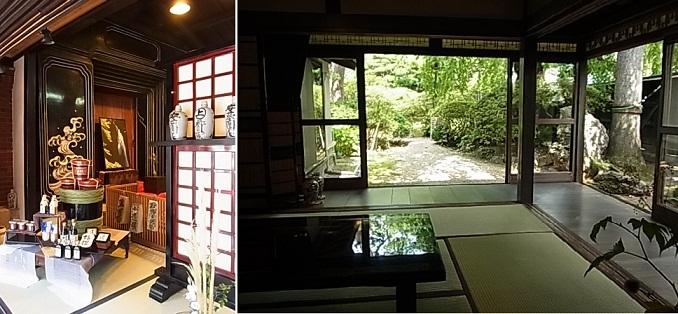 角館から田沢湖へ3.jpg