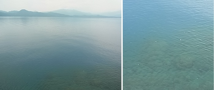 角館から田沢湖へ6.jpg