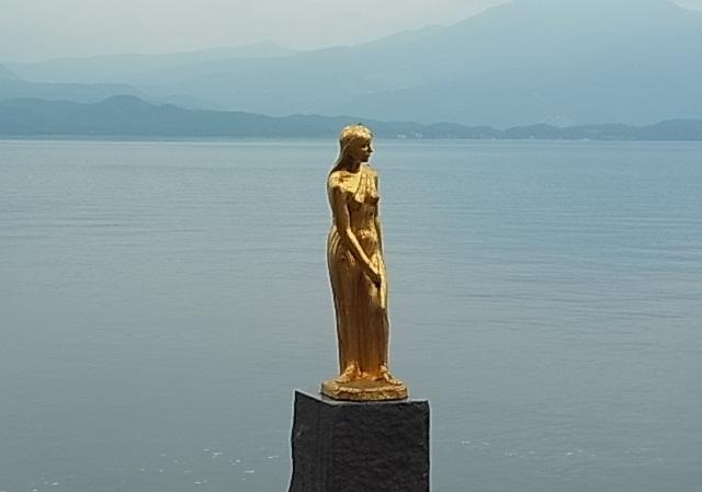 角館から田沢湖へ7.jpg