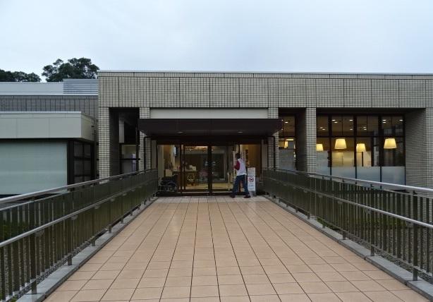 記念館1.jpg