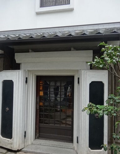 近江八幡10.jpg