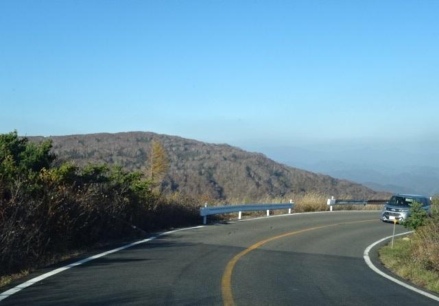 遠刈田へ13.jpg