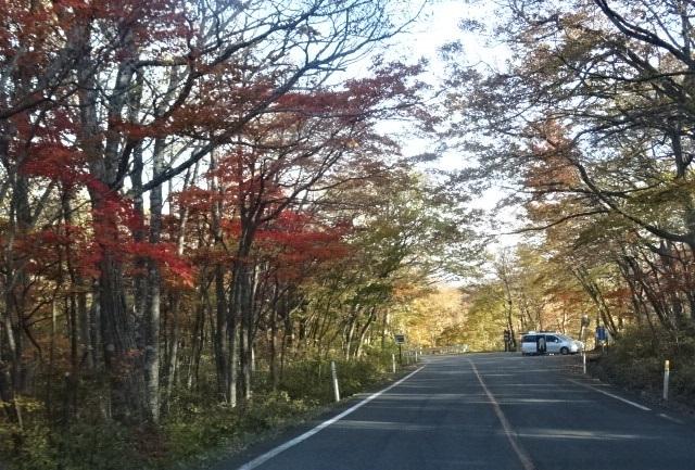 遠刈田へ15.jpg