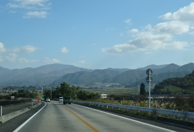 遠刈田へ6.jpg