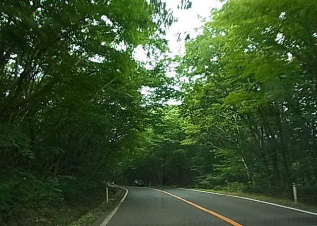 遠刈田温泉7.jpg