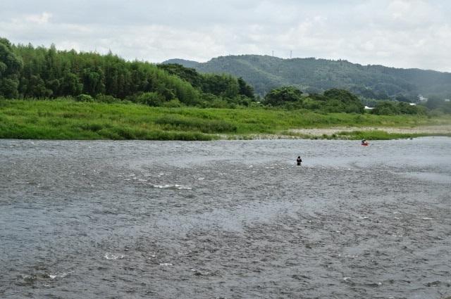 那珂川3.jpg