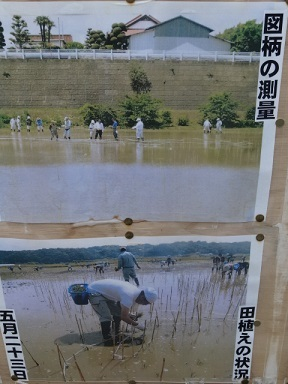 那珂川6.jpg