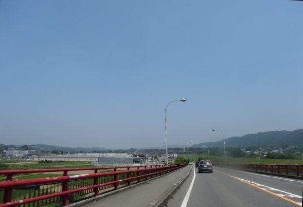 那珂川、そよ風ドライブ1.jpg