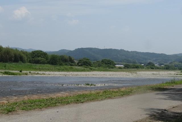 那珂川、そよ風ドライブ7.jpg