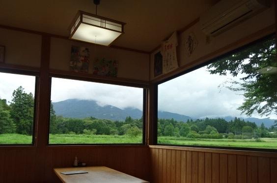 那須へ5.jpg