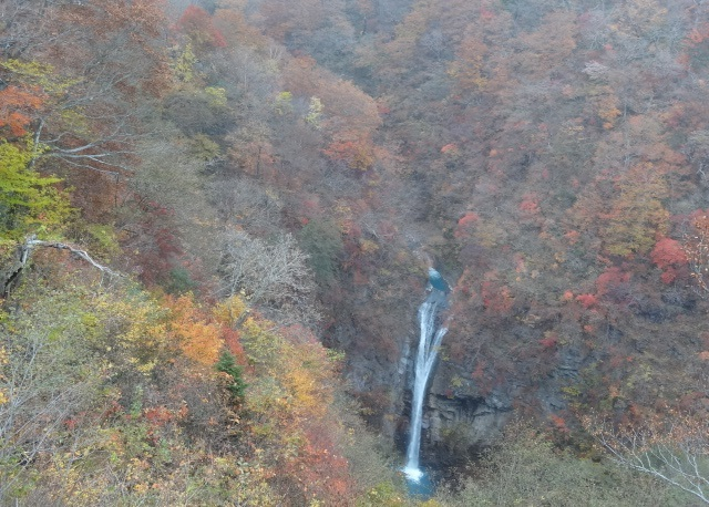 那須岳の北側11.jpg