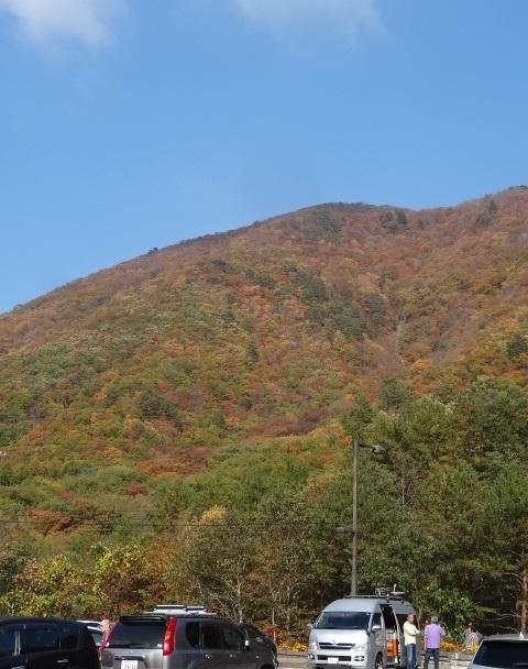 那須岳の北側8.jpg