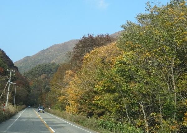 那須岳の北側9.jpg