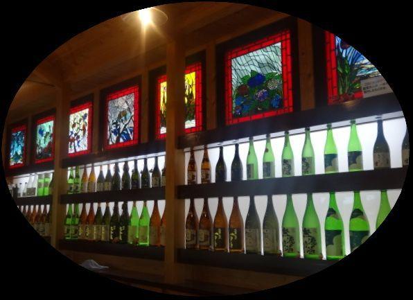 酒蔵7.jpg