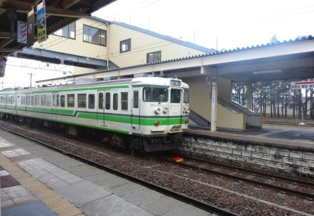 金沢1.jpg