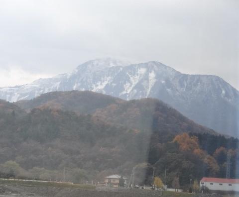 金沢4.jpg