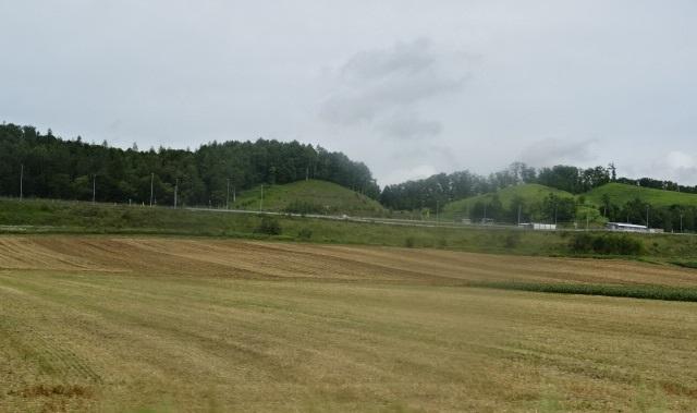 釧路へ3.jpg