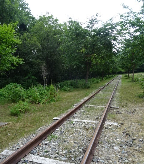 鉄道0.jpg