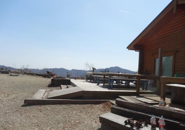 鉄道農園2.jpg
