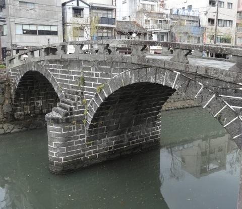 長崎11.jpg
