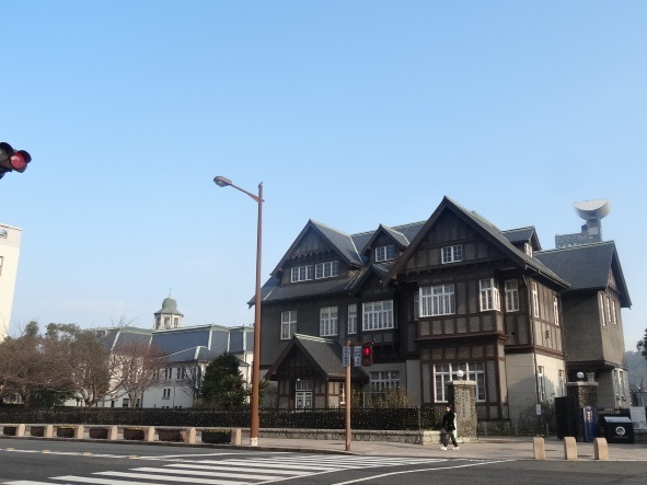 門司駅5.jpg