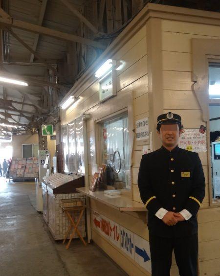 門司駅2.jpg