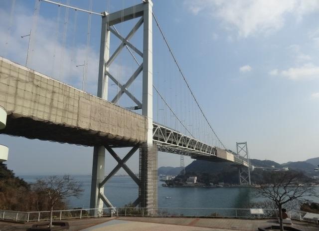 関門海峡5.jpg