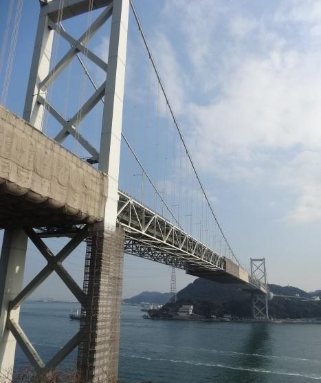 関門海峡7.jpg