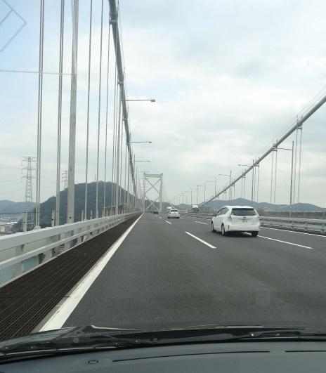 関門海峡9.jpg