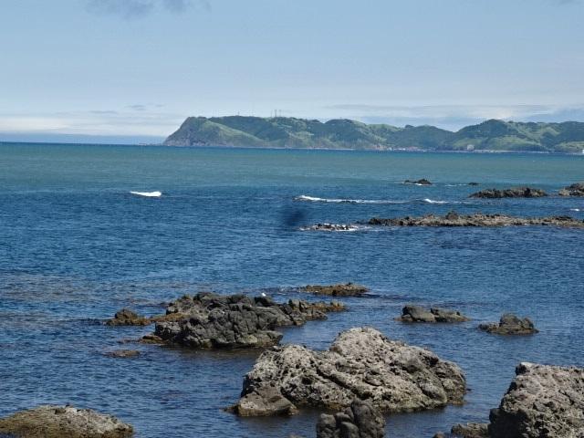 青い海16.jpg