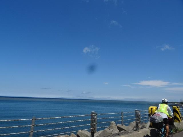 青い海19.jpg