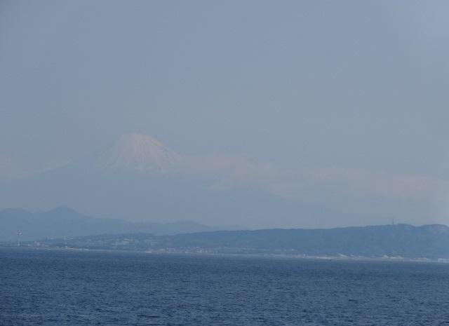 静岡へ1.jpg