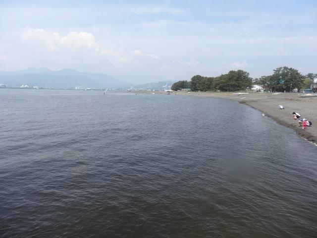 静岡へ12.jpg