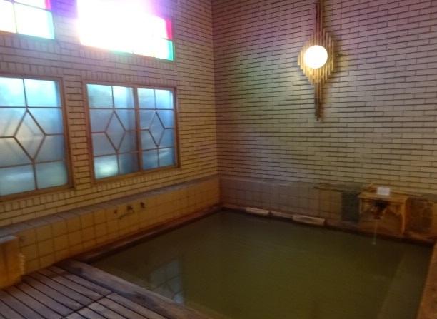 風呂17.jpg