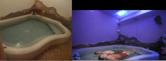 風呂4.jpg